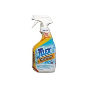 RTU Bathroom Cleaners