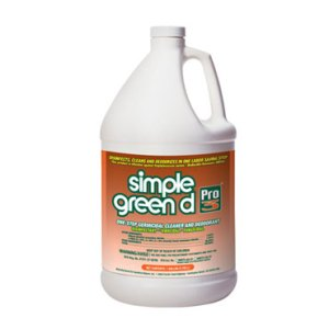 simple_green_d