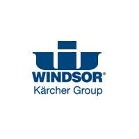 Windsor Karcher Group