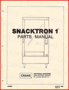 crane parts diagram leviton combination switch wiring snacktron 1 manual