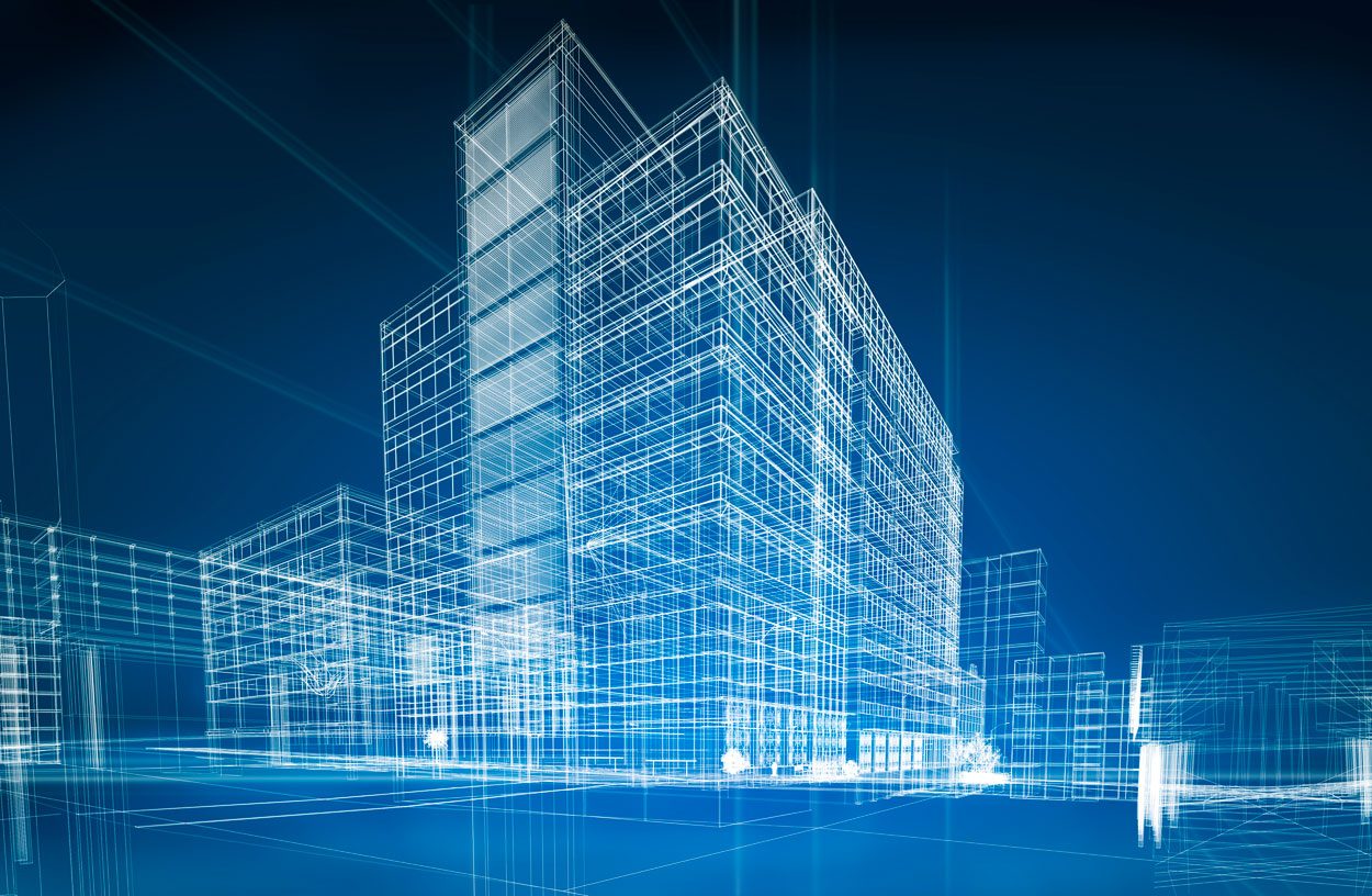 Capita Real Estate And Infrastructure Planning