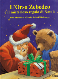 https://i0.wp.com/www.capitello.it/wp-content/uploads/libri-images/LOrso-Zebedeo-e-il-misterioso-regalo-di-Natale.jpg