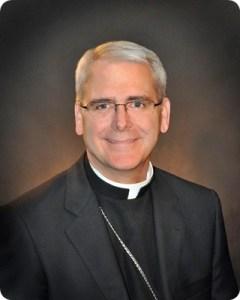 ArchbishopPaulCoakley