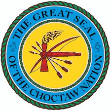 ChoctawNationLogo 1