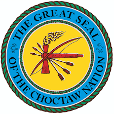 ChoctawNationLogo.png