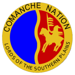 ComancheNationLogo-7.png