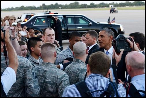 ObamaTinker.jpg
