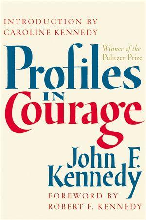 ProfilesCourageJFK.jpg