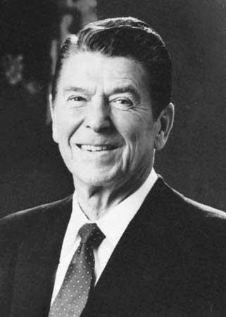 Reagan1980Brittanica