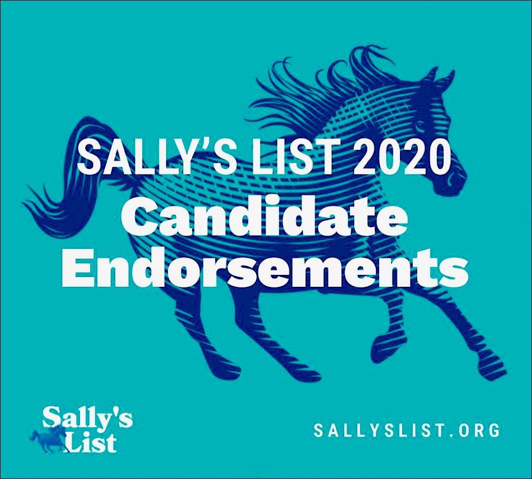 SallysListCandidateEndorsements20208920story-1.jpg