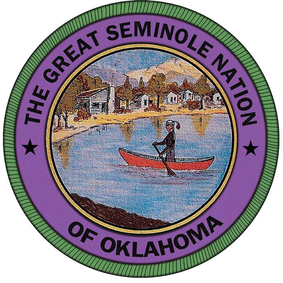 SeminoleNationLogo-1.jpg
