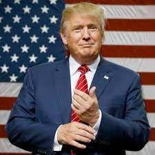 Trump2020FacebookPhoto 4