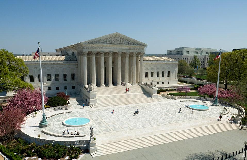 U.S.SupremeCourtPublicDomain 4