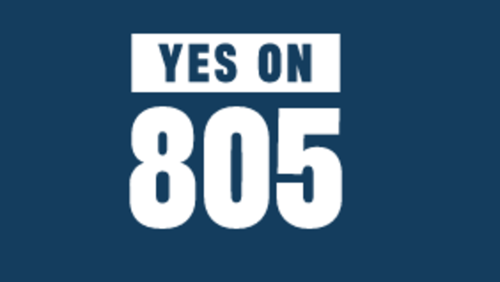 YesOn805Logo-9.png