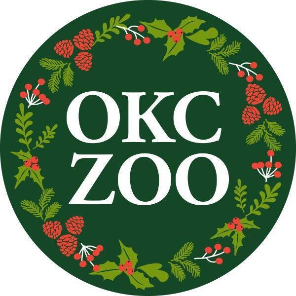 ZooOklahomaCityChristmas2020.jpg