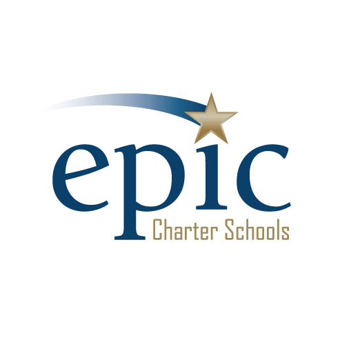 epicCharterLogo
