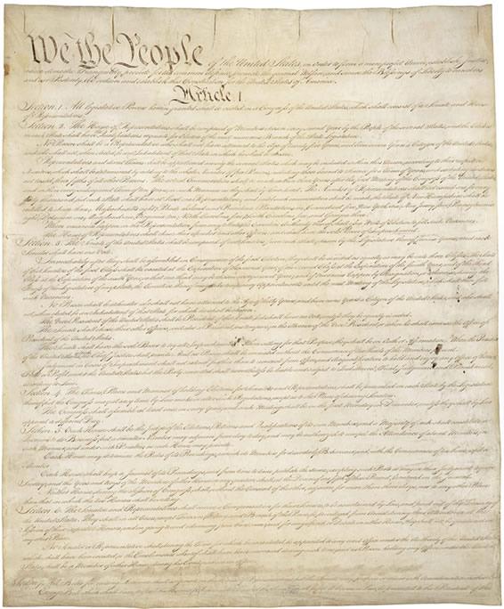 us constitution 01 3