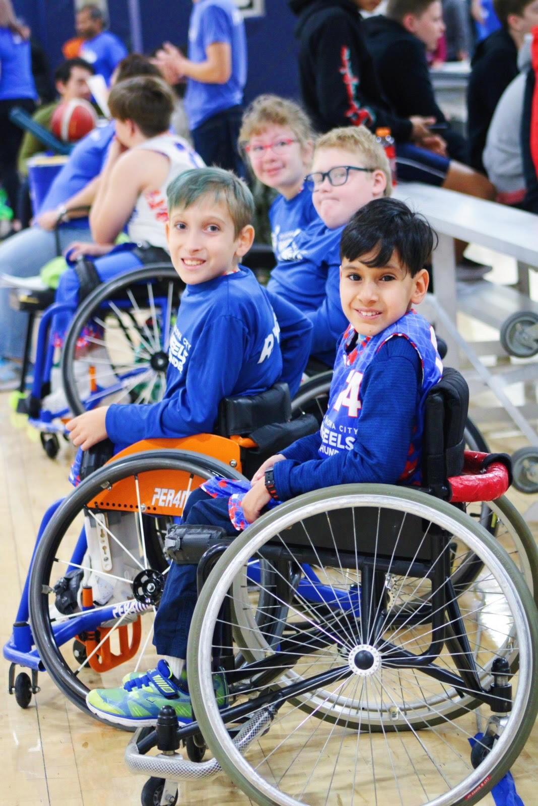 wheelchairBasketballBoys 3