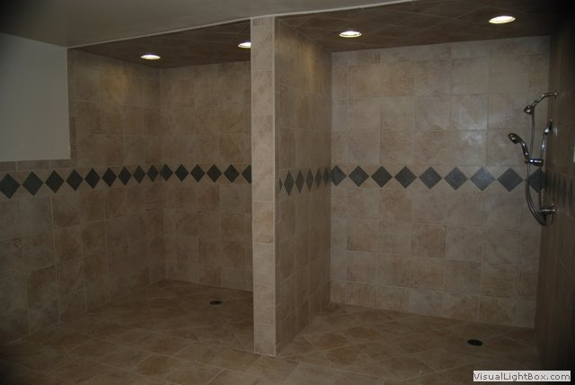 Commercial Gallery Capitol Builders Group North Carolina Capitol - Commercial bathroom renovations