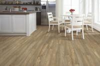 Luxury Vinyl Flooring in Palm Beach & Broward Counties ...