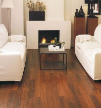 Laminate Flooring Cheshire - Capitol Carpet Co