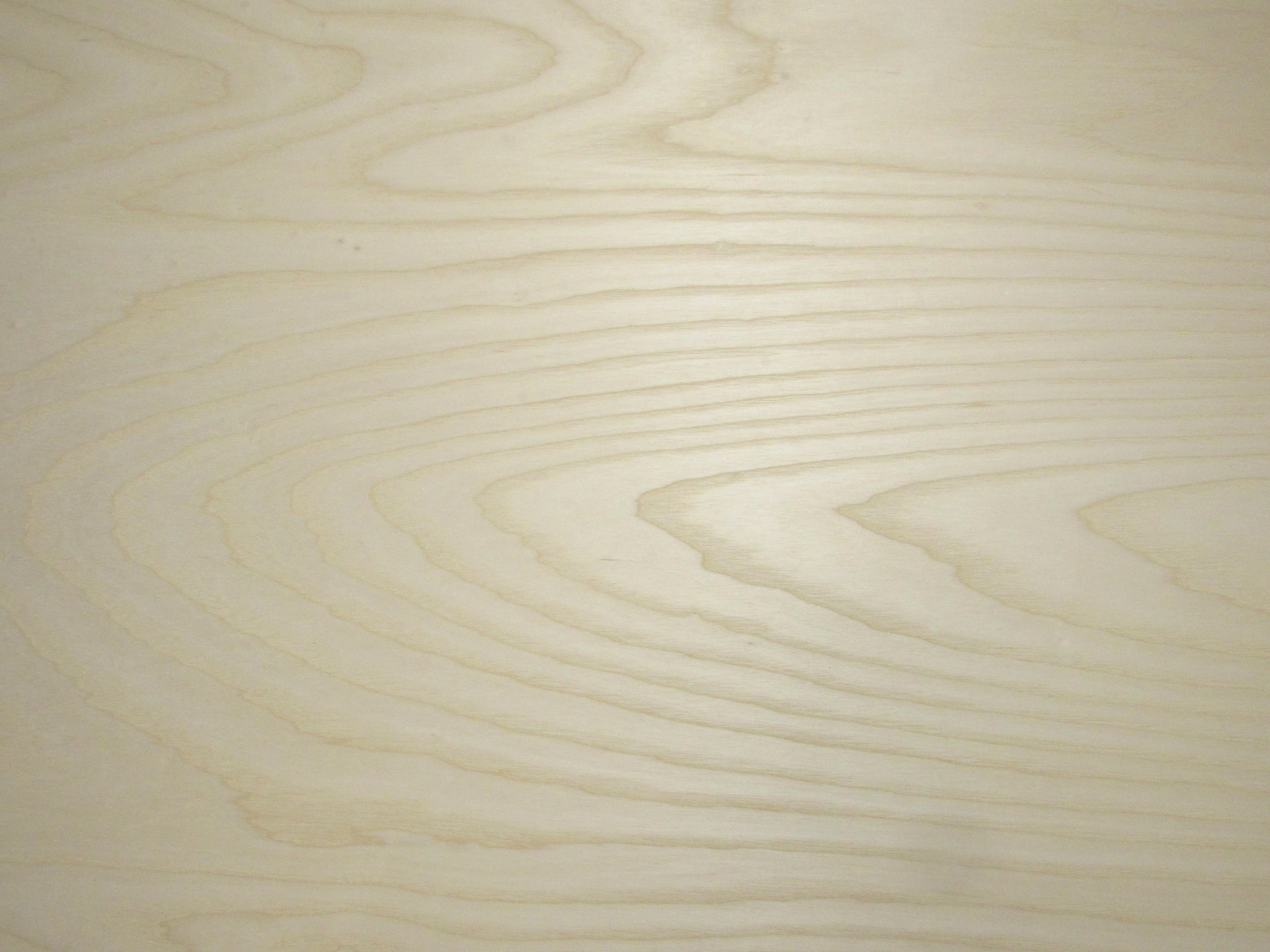 White Ash Stain