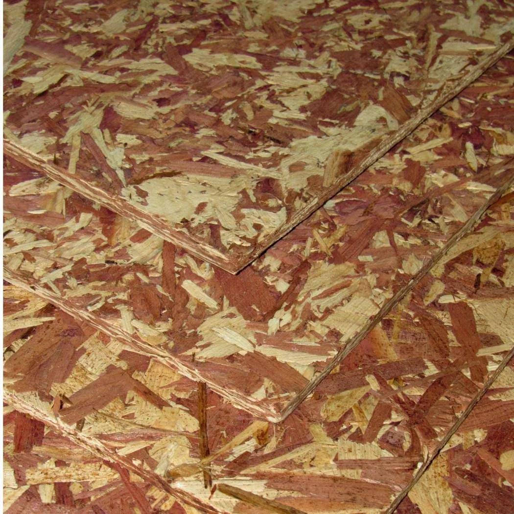 Cedarline Aromatic Cedar Chip Board  Capitol City Lumber