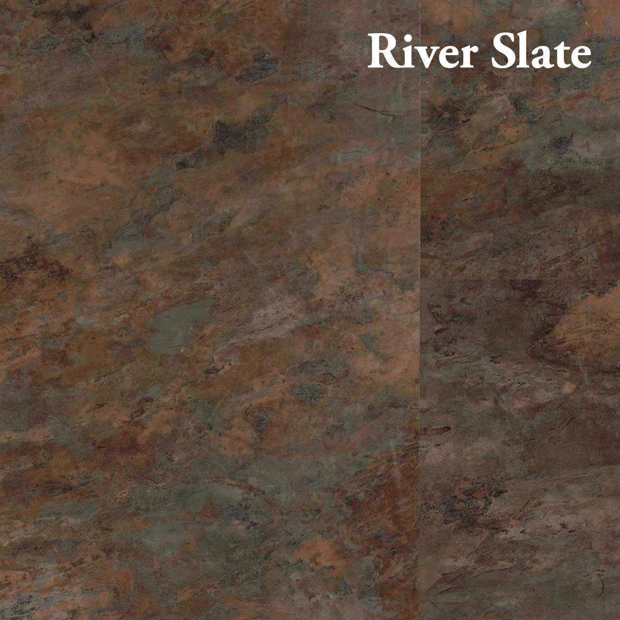 COREtec Plus 12 Luxury Vinyl Tile Floating Floor