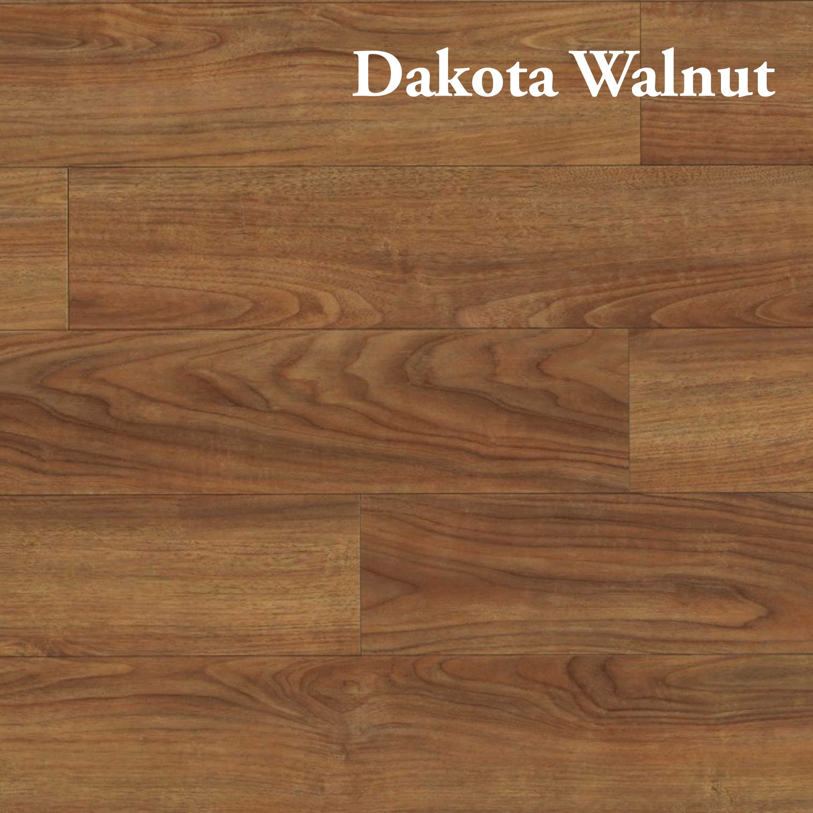 COREtec Plus 5 Luxury Vinyl Plank Floating Floor  Capitol City Lumber