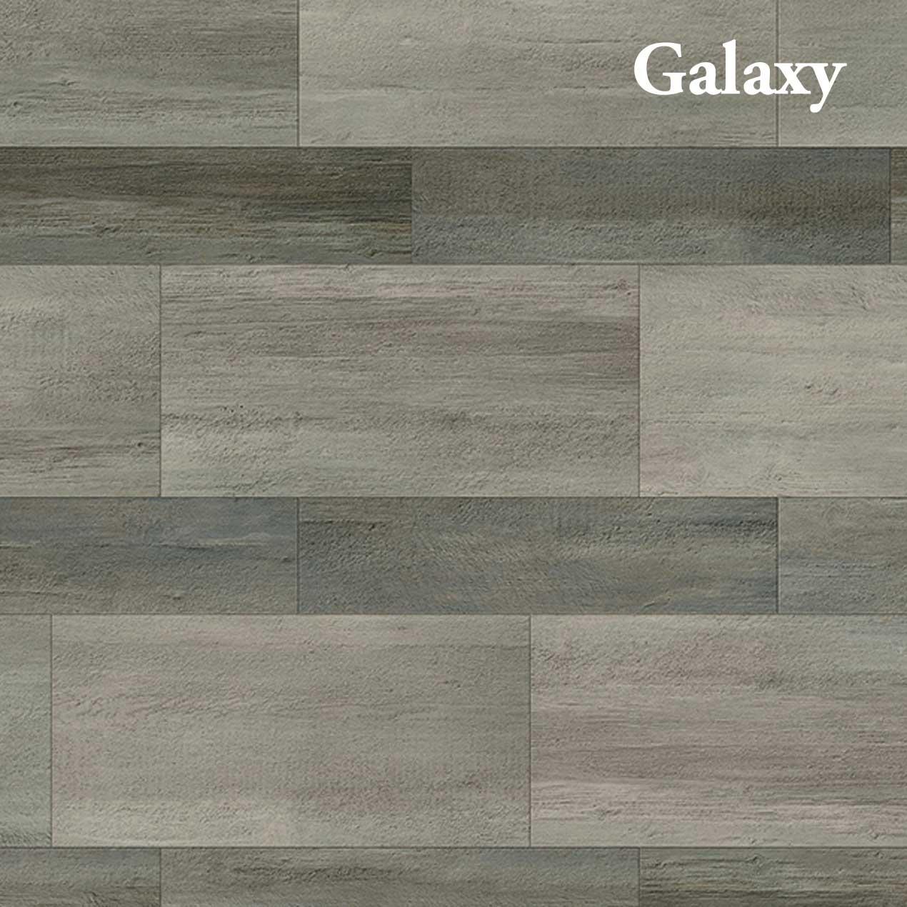 COREtec Plus Design Luxury Vinyl Plank  Tile Floating