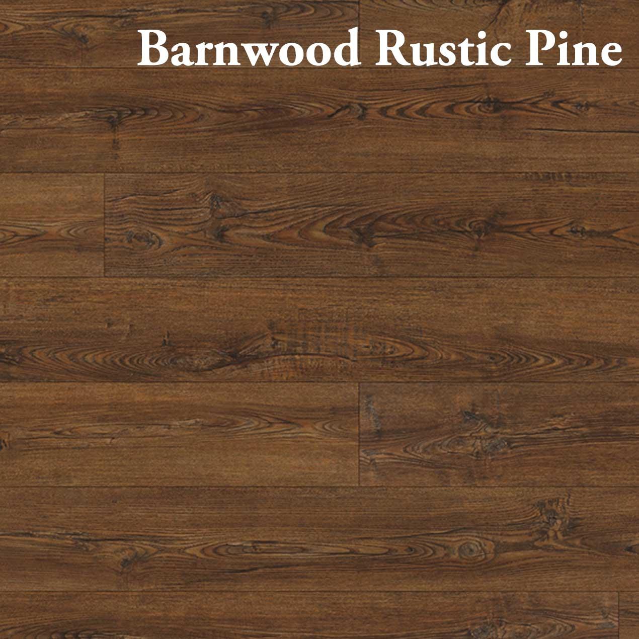 COREtec Plus HD Luxury Vinyl Plank Floating Floor  Capitol City Lumber