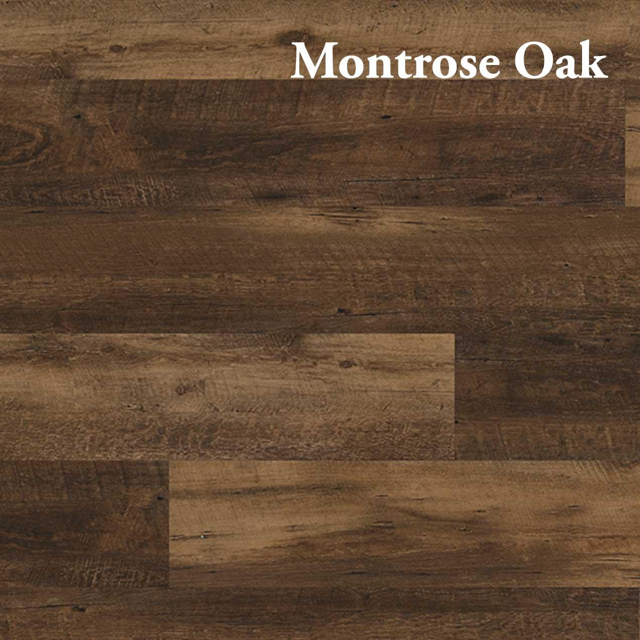 COREtec Plus XL Luxury Vinyl Long Plank Floating Floor