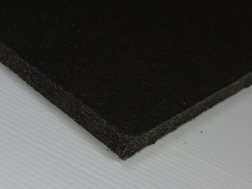 Soundstop Soundproofing Board 4x8