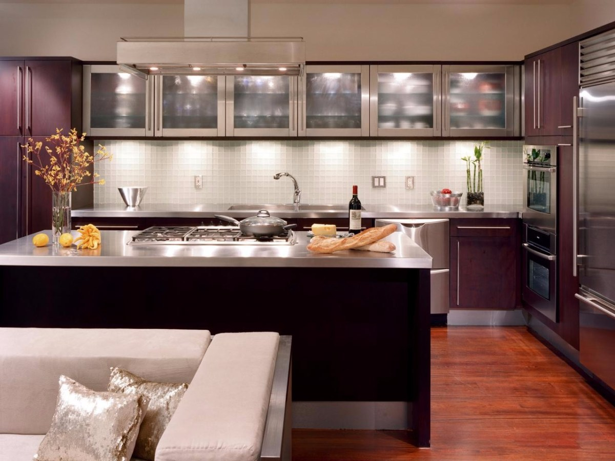 kitchen lighting options track kitchen lighting options capitol design award winning bathroom in austin tx
