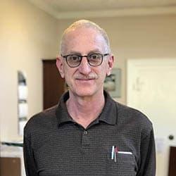 Bob Zima