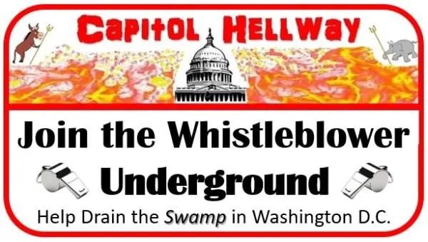 Capitol Hellway Media Company LLC