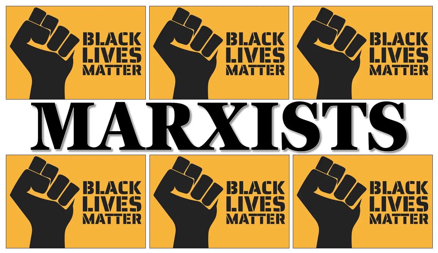 Marxists