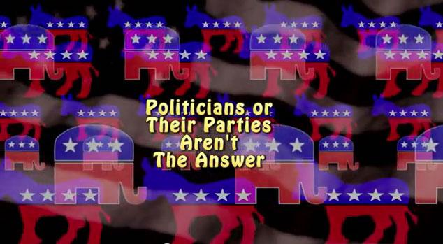 092012politics