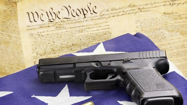 Cutbacks on efforts to control guns