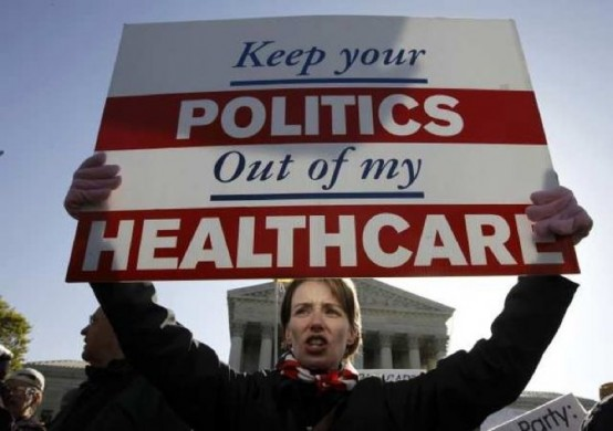 Obamacare: Will it remain?