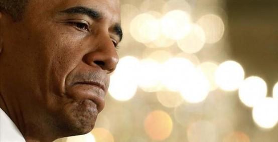 President Barack Oama