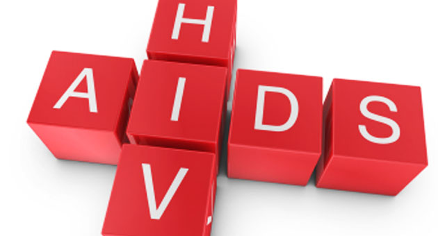 Are insurance companies playing games on HIV/AIDs patients.
