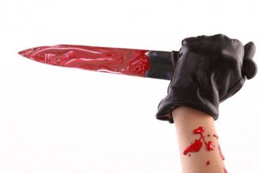 051815knife