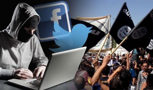 120515socialmedia-terrorism
