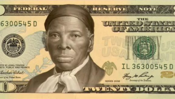 042216harriettubman