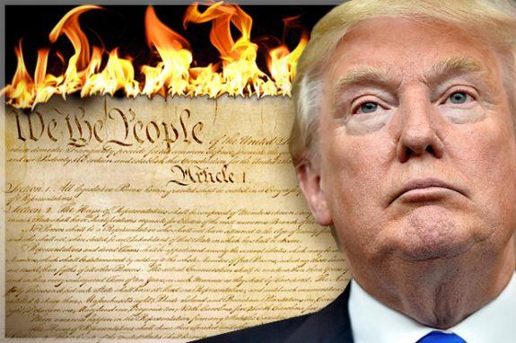 072516-trump_constitution
