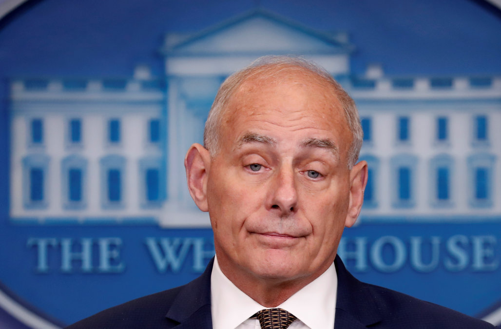 White House wasn't fully aware of allegations against ex-aide -- spokesman