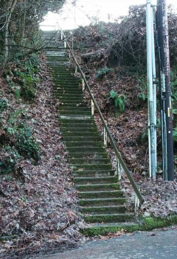 13_0112 Steep Stair small