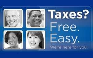 free-tax-2012-lg
