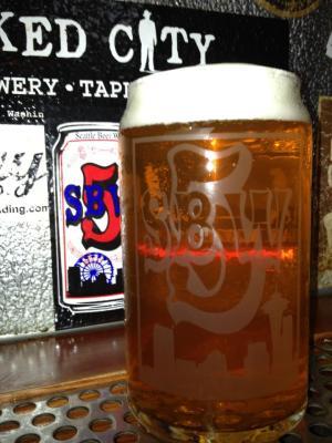 (Image: Seattle Beer Week)